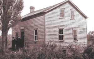 Fox house 2