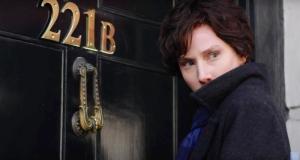 Hilly Hindi Hillywood Sherlock Parody