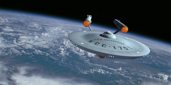 star-trek-tos-uss-enterprise