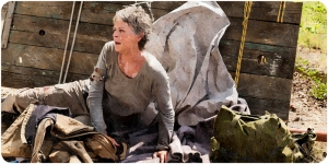carol-the-walking-dead-the-well