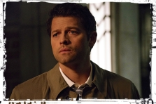castiel-supernatural-the-foundry
