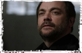 crowley-supernatural-mamma-mia