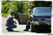 dean-mary-supernatural-keep-calm-and-carry-on