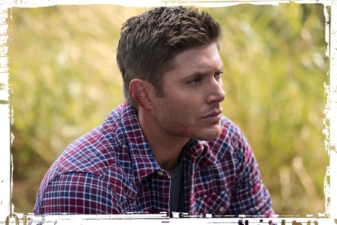 dean-supernatural-keep-calm-and-carry-on