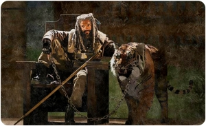 ezekiel-shiva-the-walking-dead-the-well