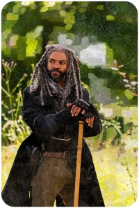 ezekiel-the-walking-dead-the-well