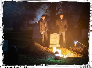 jensen-jared-cemetery-supernatural-the-foundry