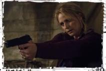 mary-gun-supernatural-mamma-mia