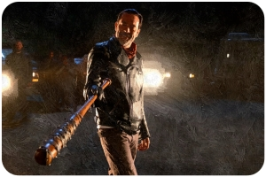 negan-lucille-the-walking-dead-the-day-will-come