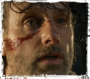 rick-the-walking-dead-the-day-will-come