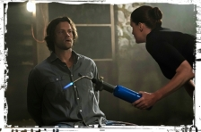 sam-blowtorch-supernatural-keep-calm-and-carry-on