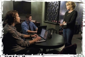 sam-dean-mary-winchester-2-supernatural-the-foundry