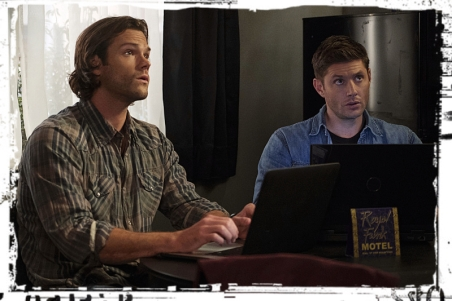 sam-dean-winchester-supernatural-the-foundry