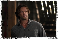sam-supernatural-keep-calm-and-carry-on