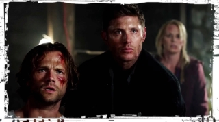 the-winchesters-supernatural-keep-calm-and-carry-on