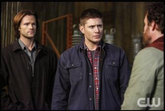 chuck-sam-dean-supernatural-we-happy-few