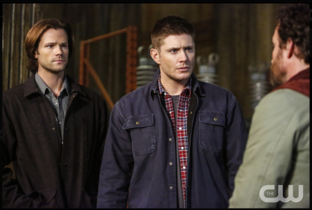 chuck-sam-dean-supernatural-we-happy-few