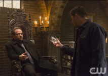 crowley-supernatural-we-happy-few