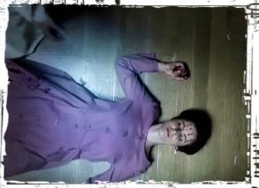 dead-girl-supernatural-american-nightmare