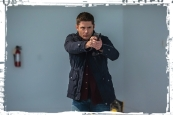 dean-gun-grrr-supernatural-the-one-youve-been-waiting-for