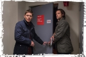 dean-sam-supernatural-the-one-youve-been-waiting-for