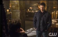 dean-supernatural-we-happy-few