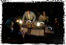 dinner-supernatural-american-nightmare