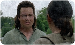 eugene-tara-the-walking-dead-swear