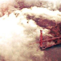 fog_bridgepix