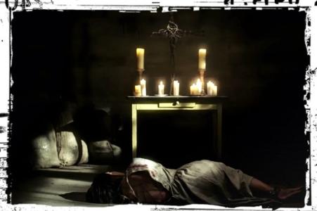girl-candles-supernatural-american-nightmare