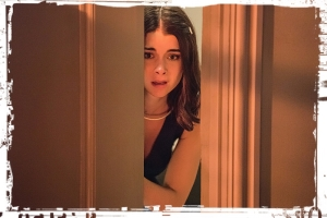 girl-in-door-supernatural-the-one-youve-been-waiting-for