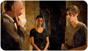 gregory-sasha-maggie-the-walking-dead-go-getters