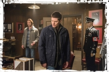 insignia-dean-sam-supernatural-the-one-youve-been-waiting-for