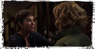 jody-greets-mary-supernatural-celebrating-asa-fox