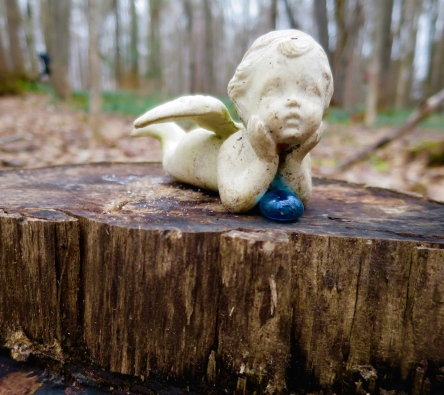 lily-dale-fairy-trail-2-angel-blue-stone
