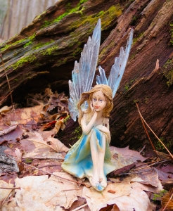 lily-dale-fairy-trail-2-blue-winged-angel