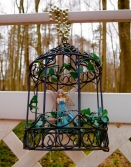 lily-dale-fairy-trail-2-caged-angel
