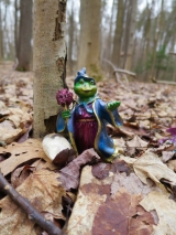 lily-dale-fairy-trail-2-chameleon-wizard