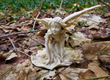 lily-dale-fairy-trail-2-crouching-angel