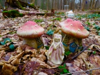 lily-dale-fairy-trail-2-fairy-mushrooms