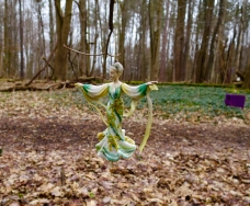 lily-dale-fairy-trail-2-green-fairy