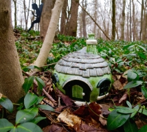 lily-dale-fairy-trail-3-green-round-house