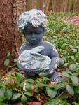 lily-dale-fairy-trail-3-grey-boy