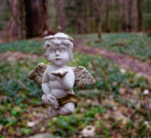 lily-dale-fairy-trail-3-hanging-angel-boy