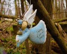 lily-dale-fairy-trail-3-hanging-angel