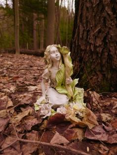 lily-dale-fairy-trail-3-lettuce-fairy