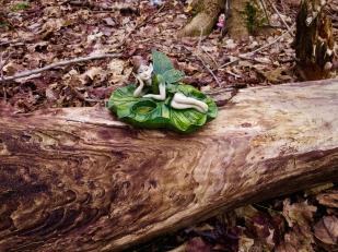 lily-dale-fairy-trail-3-lilypad-fairy