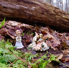 lily-dale-fairy-trail-3-unicorn-and-four