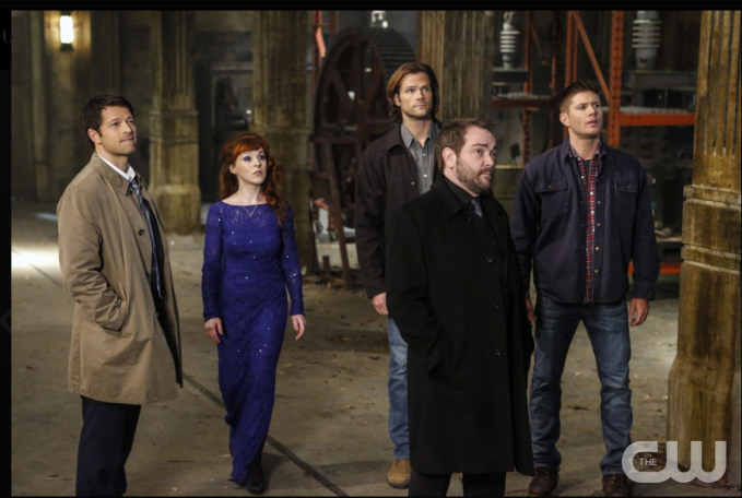 lucifer-rowena-sam-dean-supernatural-we-happy-few