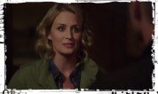 mary-winchester-supernatural-celebrating-asa-fox